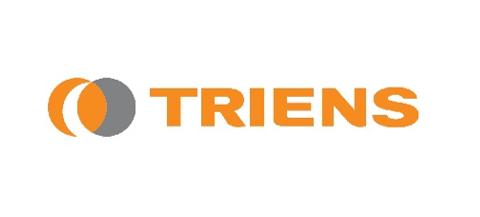 Triens